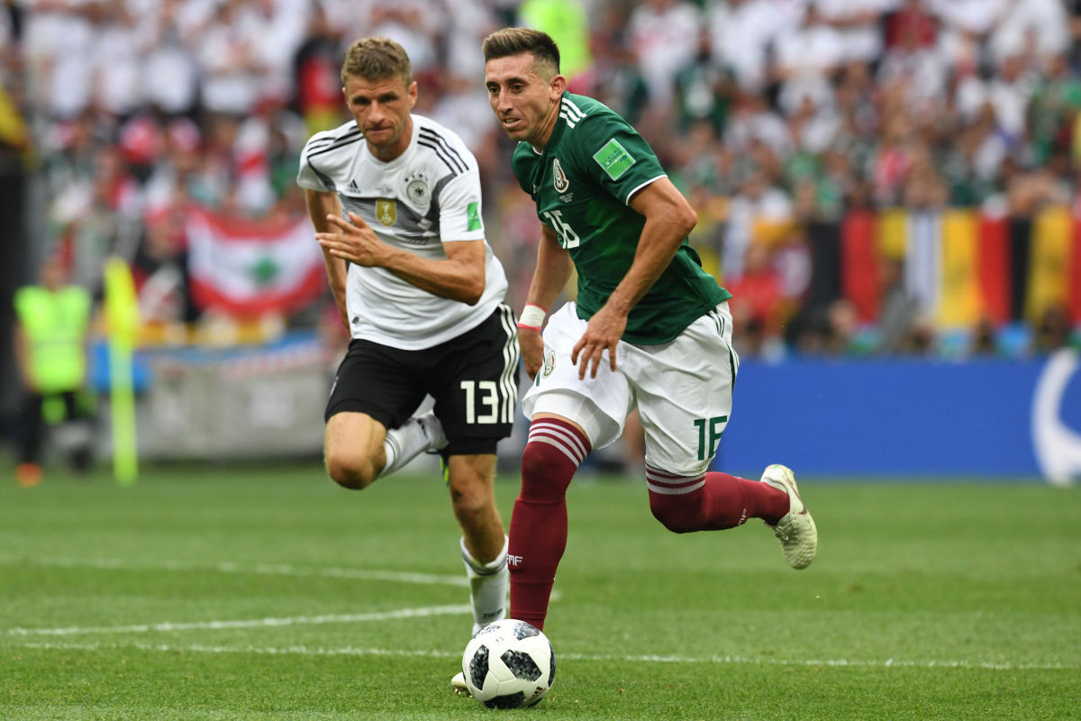 germany-v-mexico-group-f-2018-fifa-world-cup-russia-5b3061707134f61bef000003.jpg