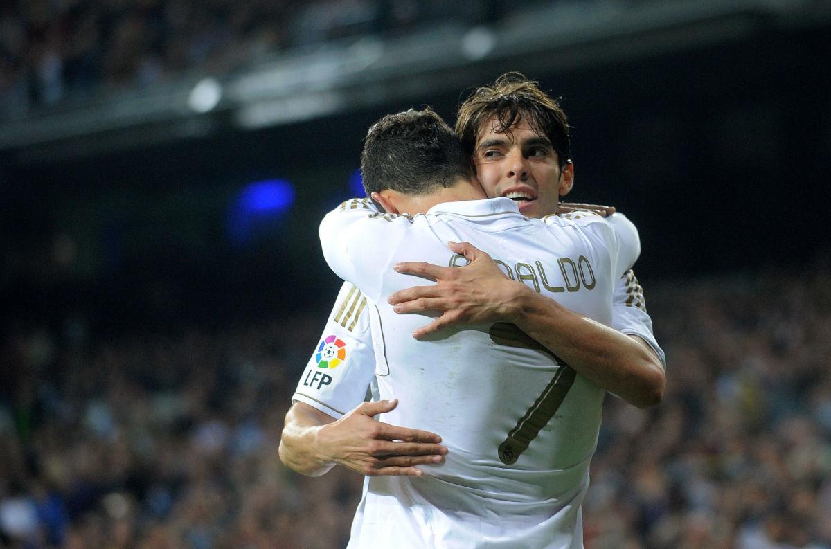 real-madrid-cf-v-real-sociedad-de-futbol-liga-bbva-5c29ef9ae4371348f1000001.jpg