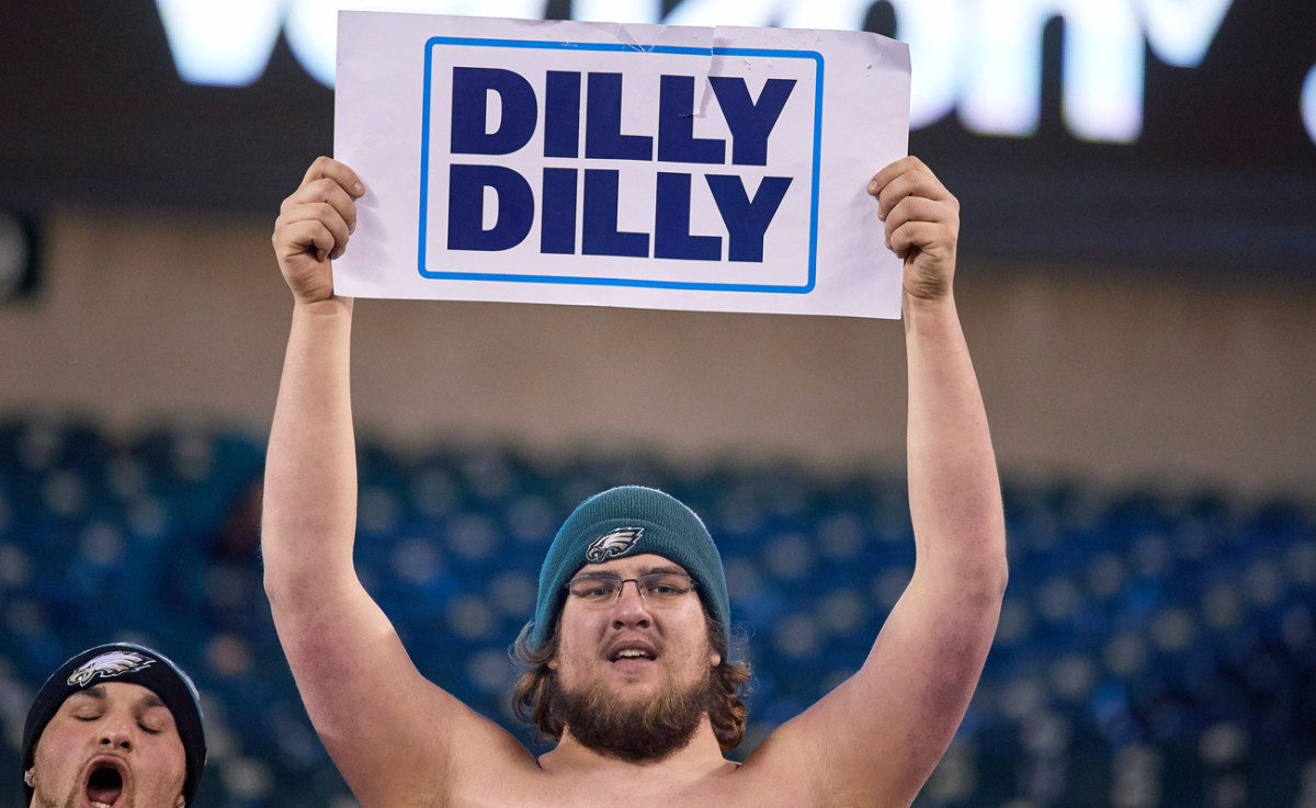 dilly-dilly-2.jpg