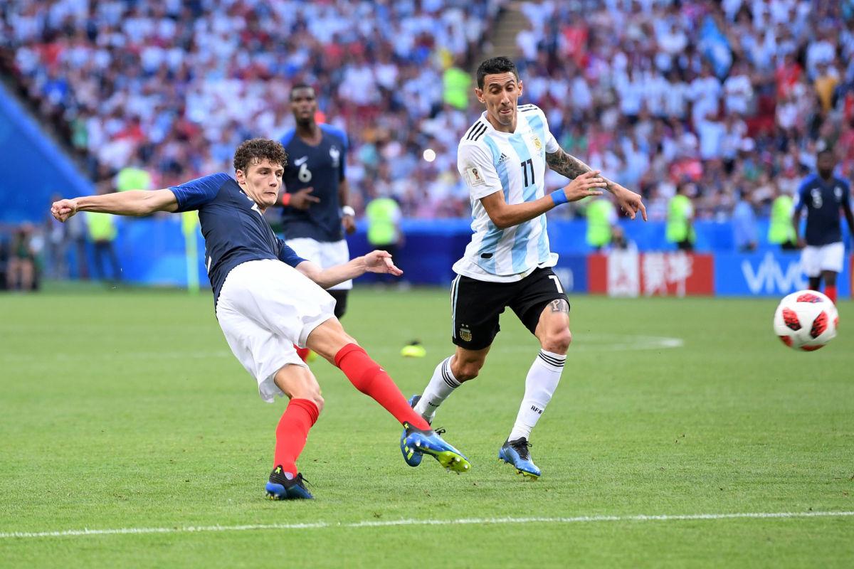 france-v-argentina-round-of-16-2018-fifa-world-cup-russia-5b4b06ff347a02cada000015.jpg