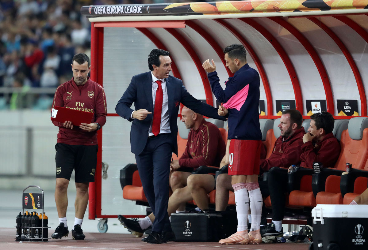 qarabag-fk-v-arsenal-uefa-europa-league-group-e-5bbdc4e896ca7129ba000019.jpg