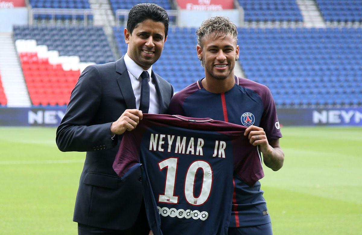 neymar-signs-for-psg-5b486d3ef7b09d7451000005.jpg