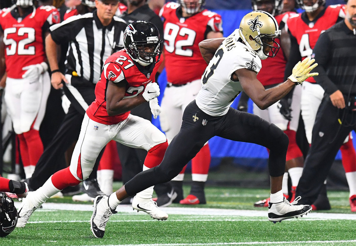 michael-thomas-saints-falcons-week-3.jpg