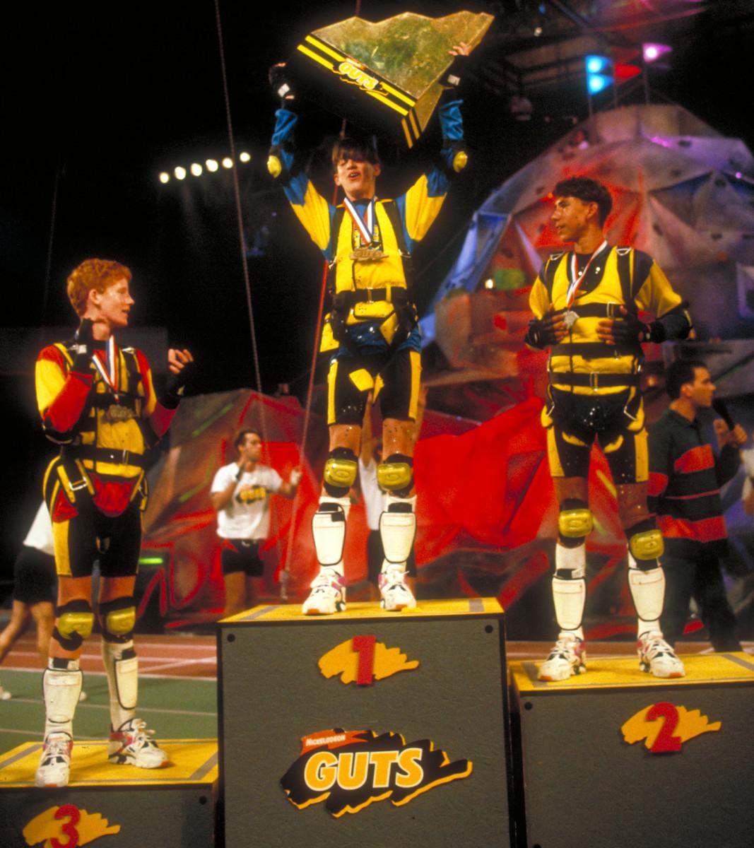 guts-podium-crag-trophy.jpg