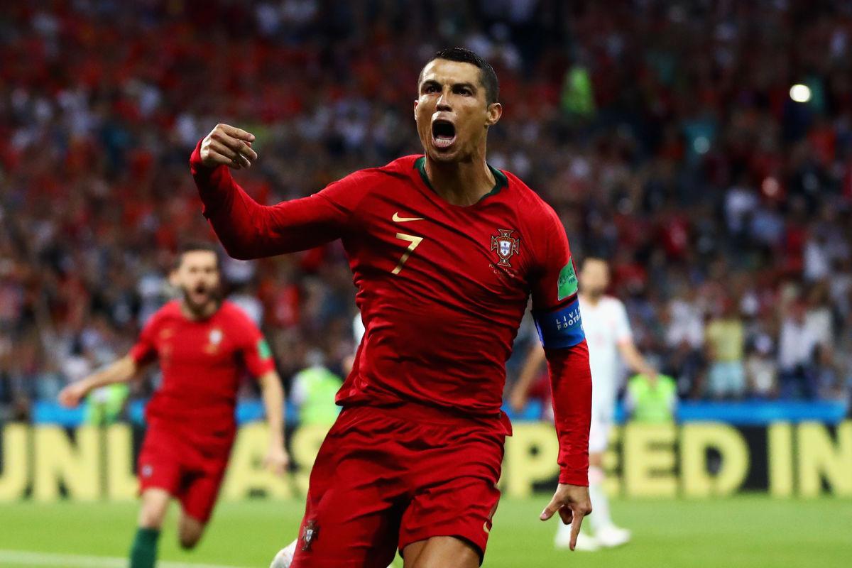 portugal-v-spain-group-b-2018-fifa-world-cup-russia-5b3512f4f7b09d71d800000a.jpg