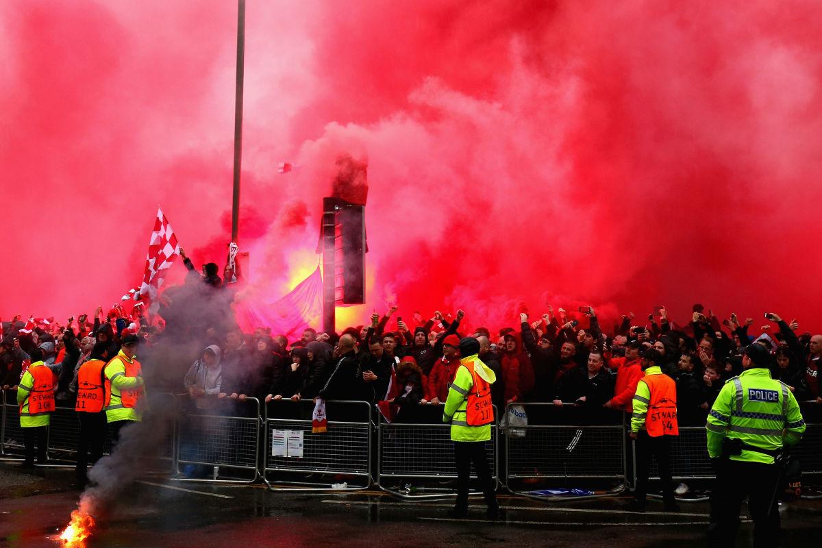 liverpool-v-a-s-roma-uefa-champions-league-semi-final-leg-one-5b8119b5f3e916b37c000008.jpg