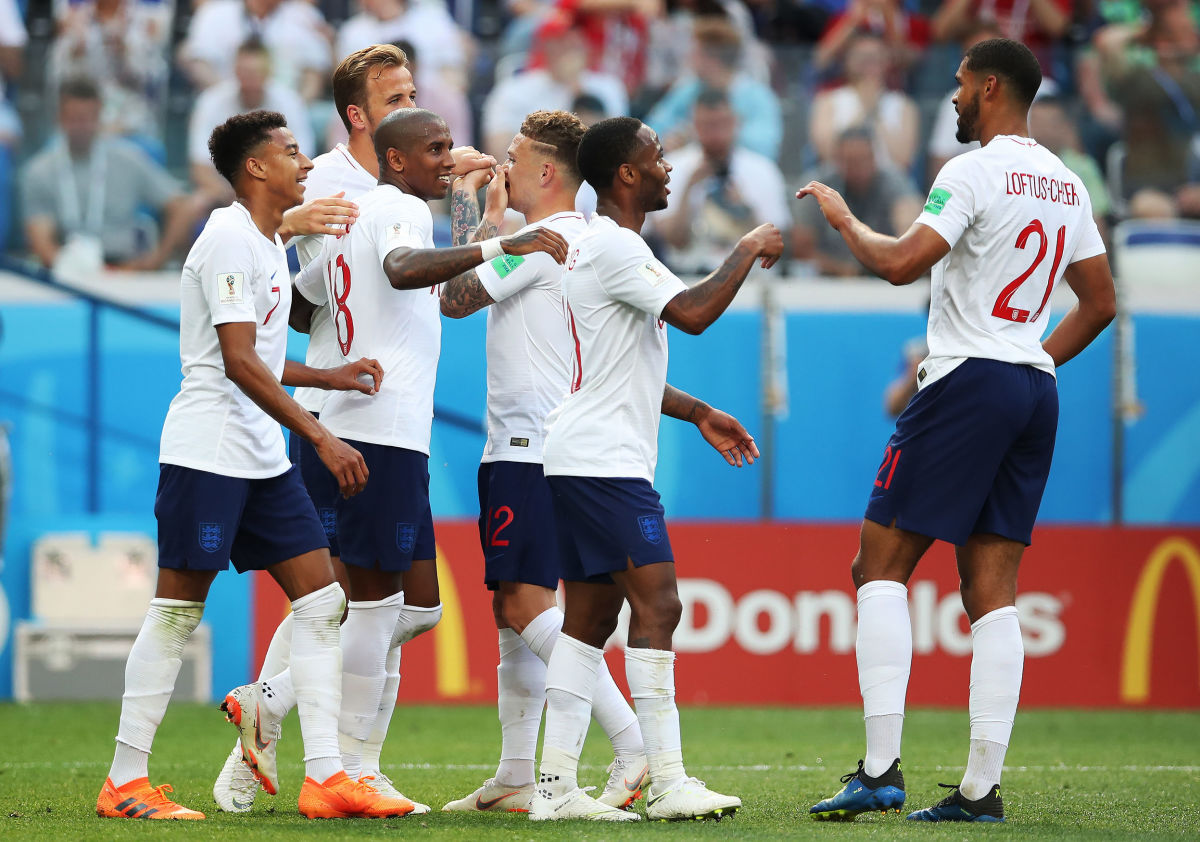 england-v-panama-group-g-2018-fifa-world-cup-russia-5b326392f7b09de4c600000c.jpg