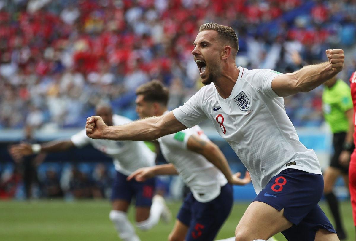 england-v-panama-group-g-2018-fifa-world-cup-russia-5b326409347a022945000007.jpg