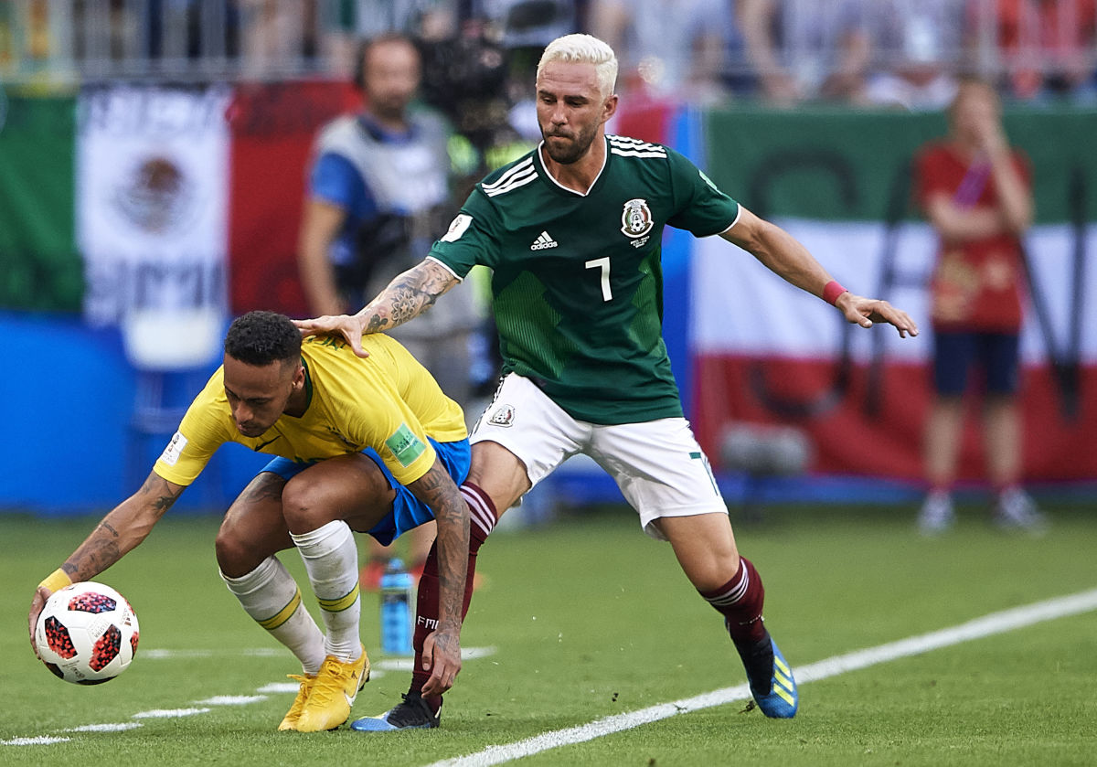 brazil-v-mexico-round-of-16-2018-fifa-world-cup-russia-5b5c0f4f347a0215a6000001.jpg