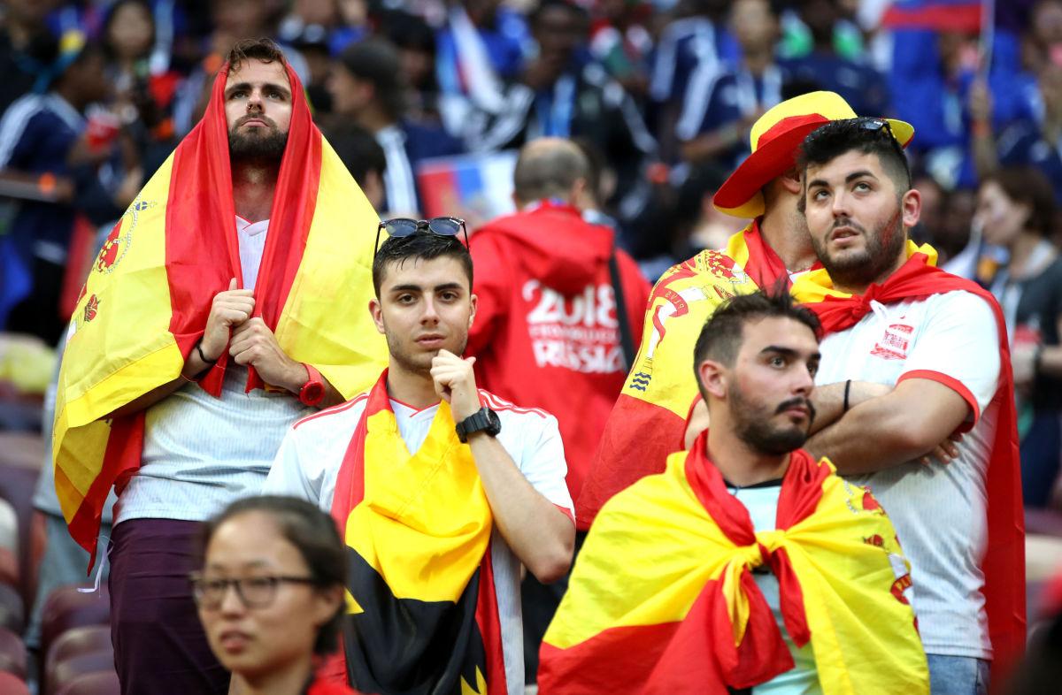 spain-v-russia-round-of-16-2018-fifa-world-cup-russia-5b448f273467ac23eb000001.jpg