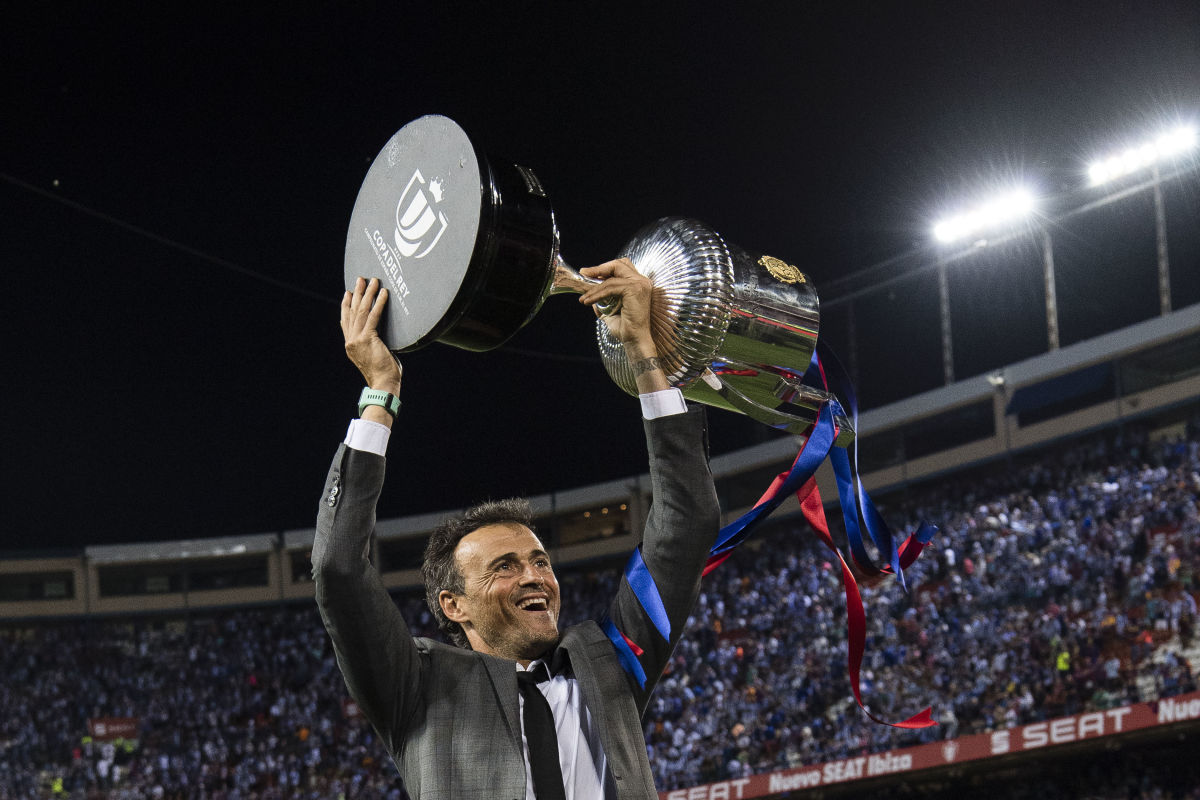 fc-barcelona-vs-deportivo-alaves-copa-del-rey-final-5b448f903467ac26da000001.jpg