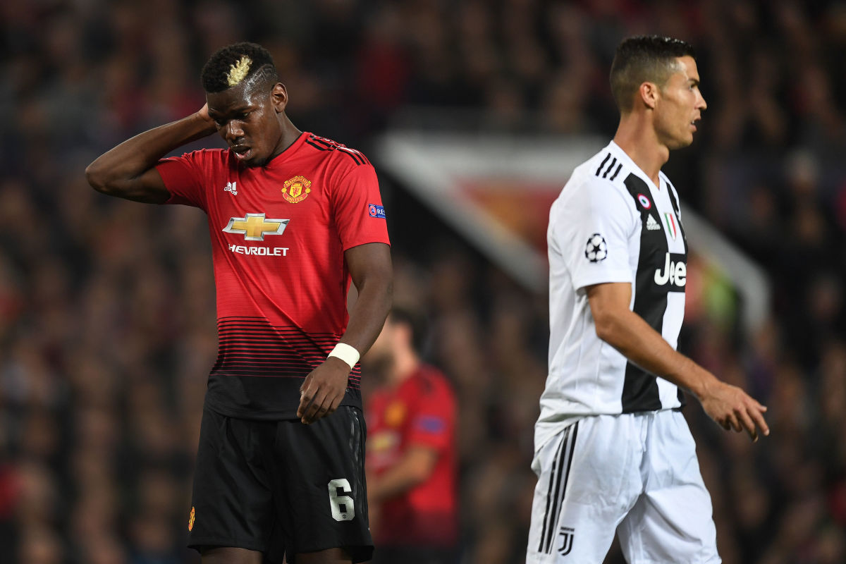 manchester-united-v-juventus-uefa-champions-league-group-h-5bd874fada3ee7206a000001.jpg