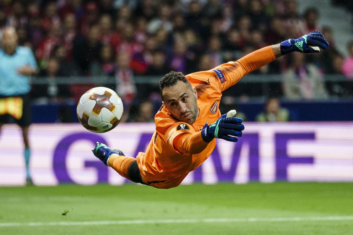 atletico-madrid-v-arsenal-fc-uefa-europa-league-semi-final-second-leg-5b40879a7134f6e9ff000002.jpg