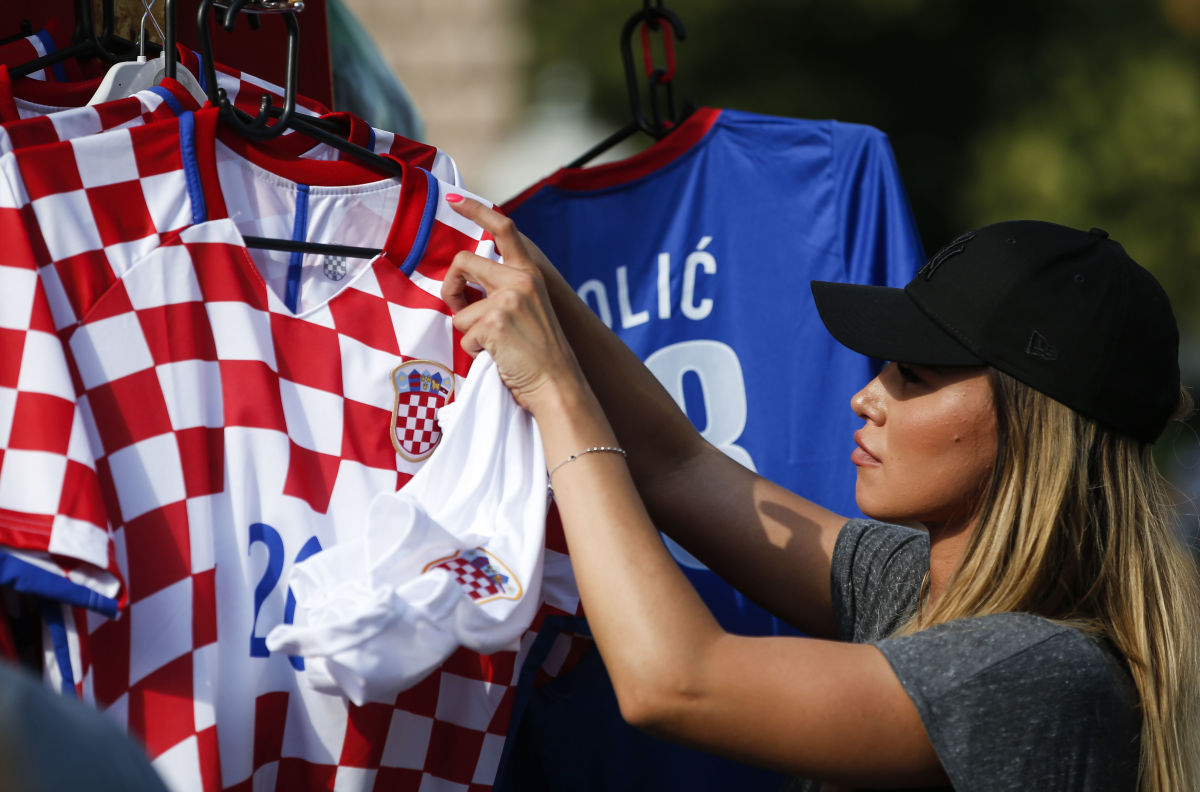 croatians-build-up-to-the-world-cup-final-5b4a9bfe347a02b57c000005.jpg