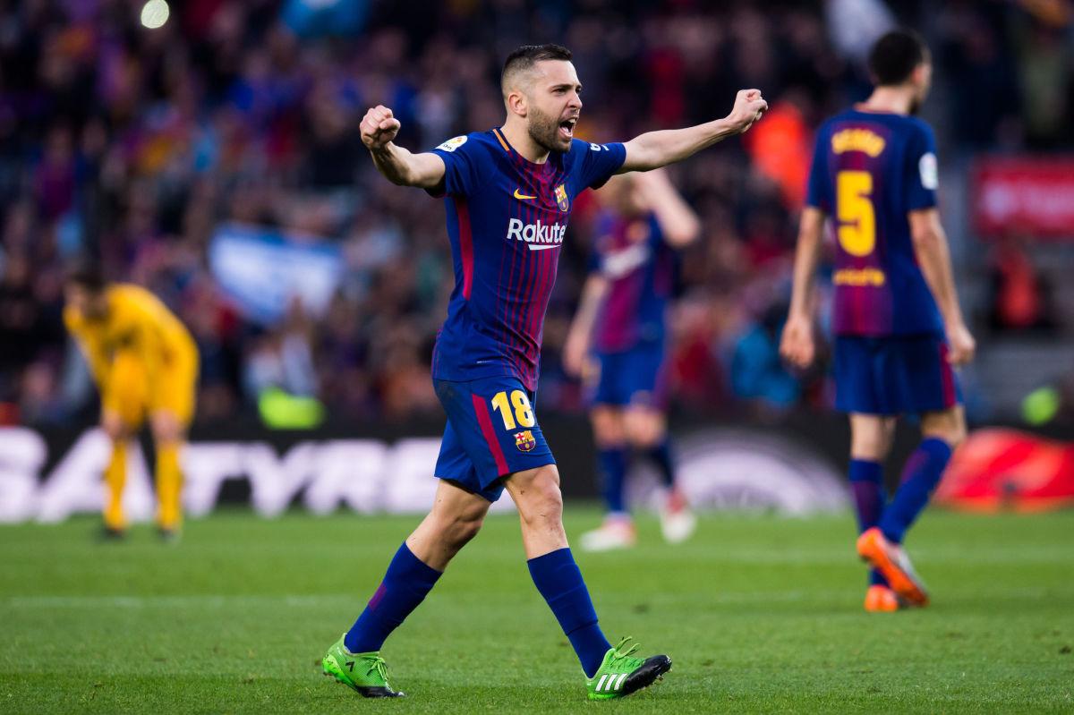 barcelona-v-atletico-madrid-la-liga-5b0d342973f36c8b2e000005.jpg