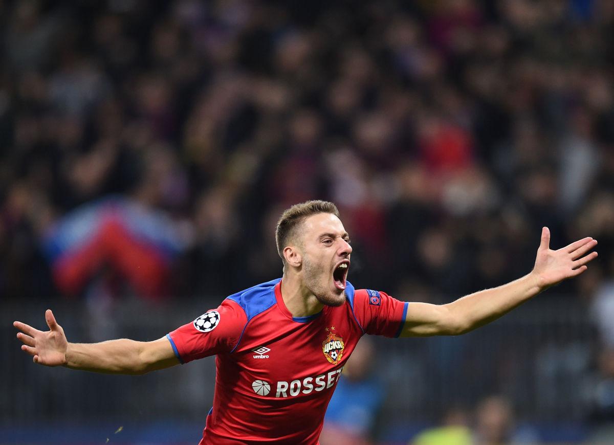 cska-moscow-v-real-madrid-uefa-champions-league-group-g-5bb9e9690d0a01d563000001.jpg