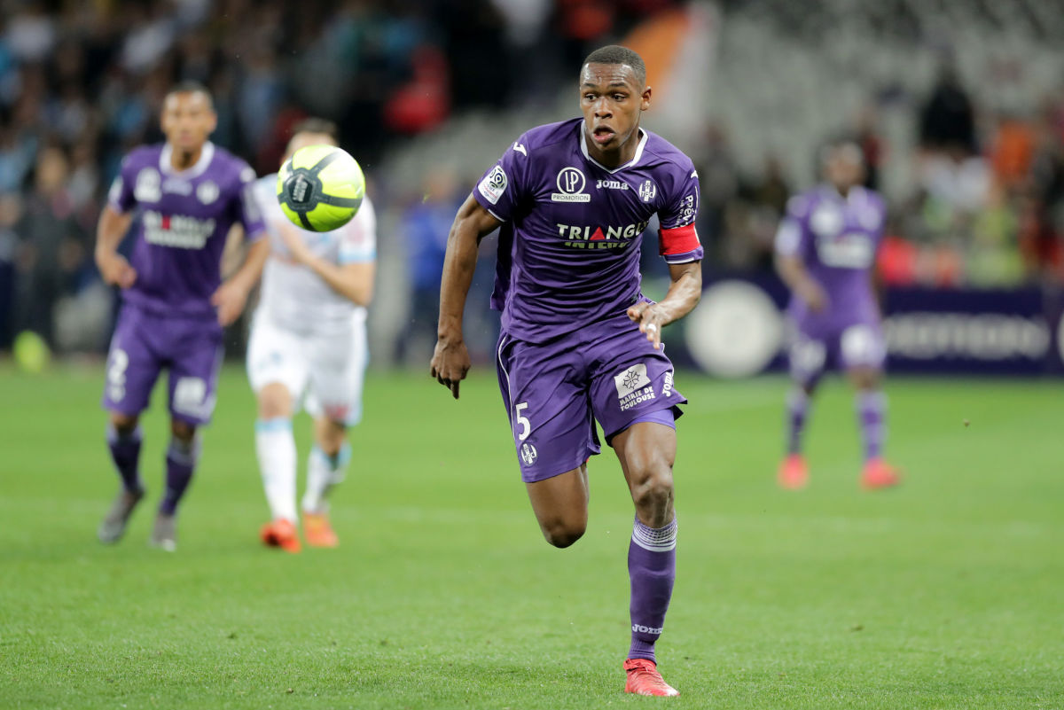 toulouse-v-olympique-marseille-ligue-1-5b2247423467acc734000002.jpg