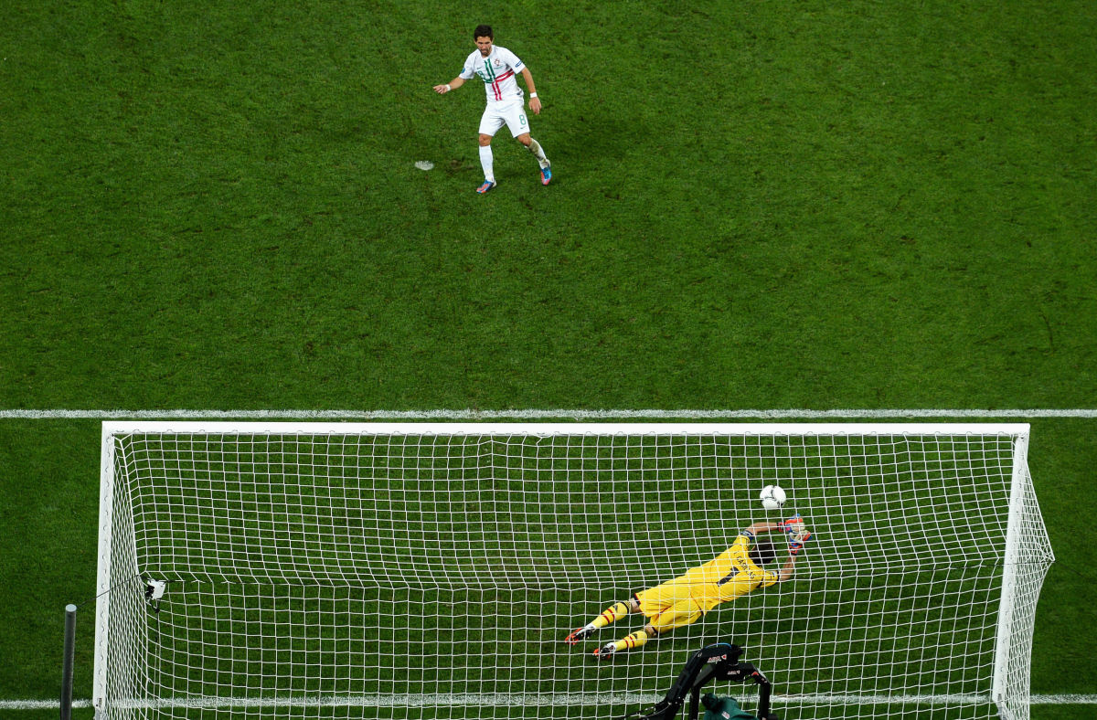 portugal-v-spain-uefa-euro-2012-semi-final-5b39ea2673f36c658c000006.jpg