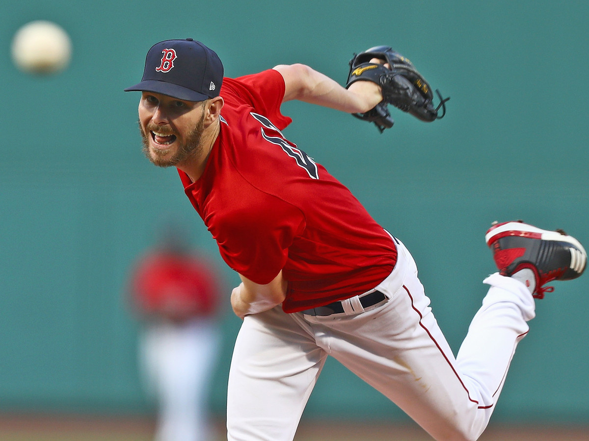 chris-sale-cy-young-roundtable-inline.jpg