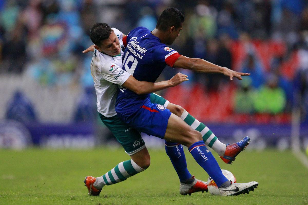 cruz-azul-v-zacatepec-copa-mx-apertura-2018-5b85e95ecd1a44642900000f.jpg