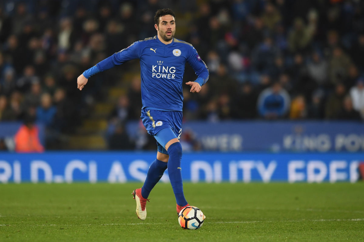 leicester-city-v-sheffield-united-the-emirates-fa-cup-fifth-round-5bfe7bd2adab72bf47000013.jpg