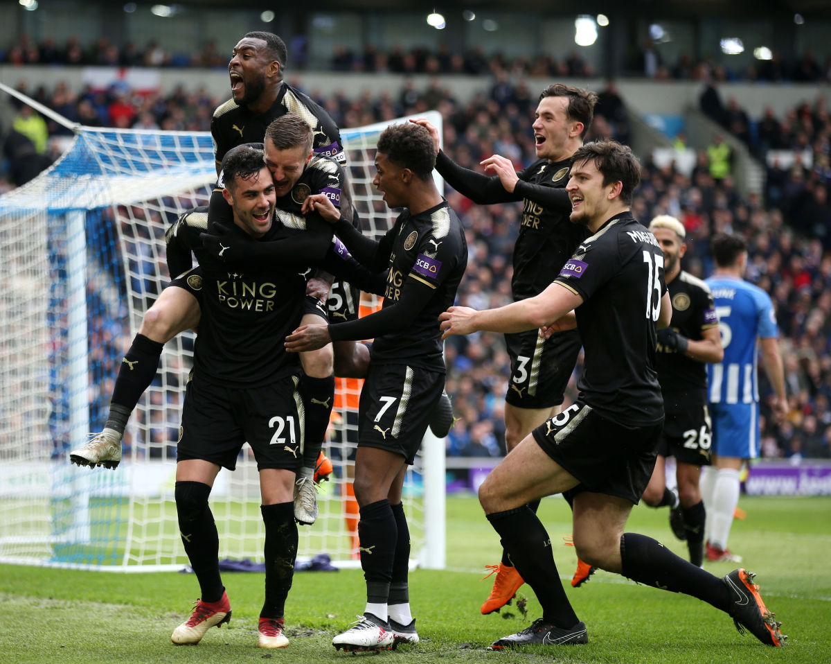brighton-and-hove-albion-v-leicester-city-premier-league-5bfe826c88d744580b00000a.jpg