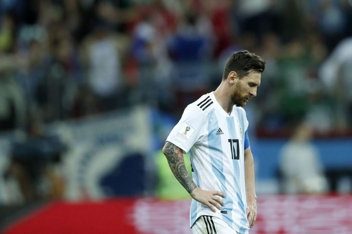fifa-world-cup-2018-russia-argentina-v-croatia-5b2f6213f7b09deb15000001.jpg