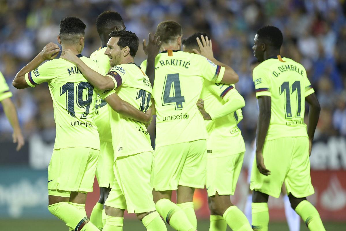 fbl-esp-liga-leganes-barcelona-5bacfa83f4f2120e8a000006.jpg