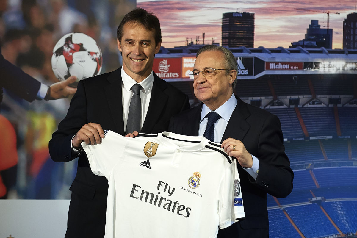 julen-lopetegui-announced-as-new-real-madrid-manager-5b56f8cf7134f641bb000006.jpg