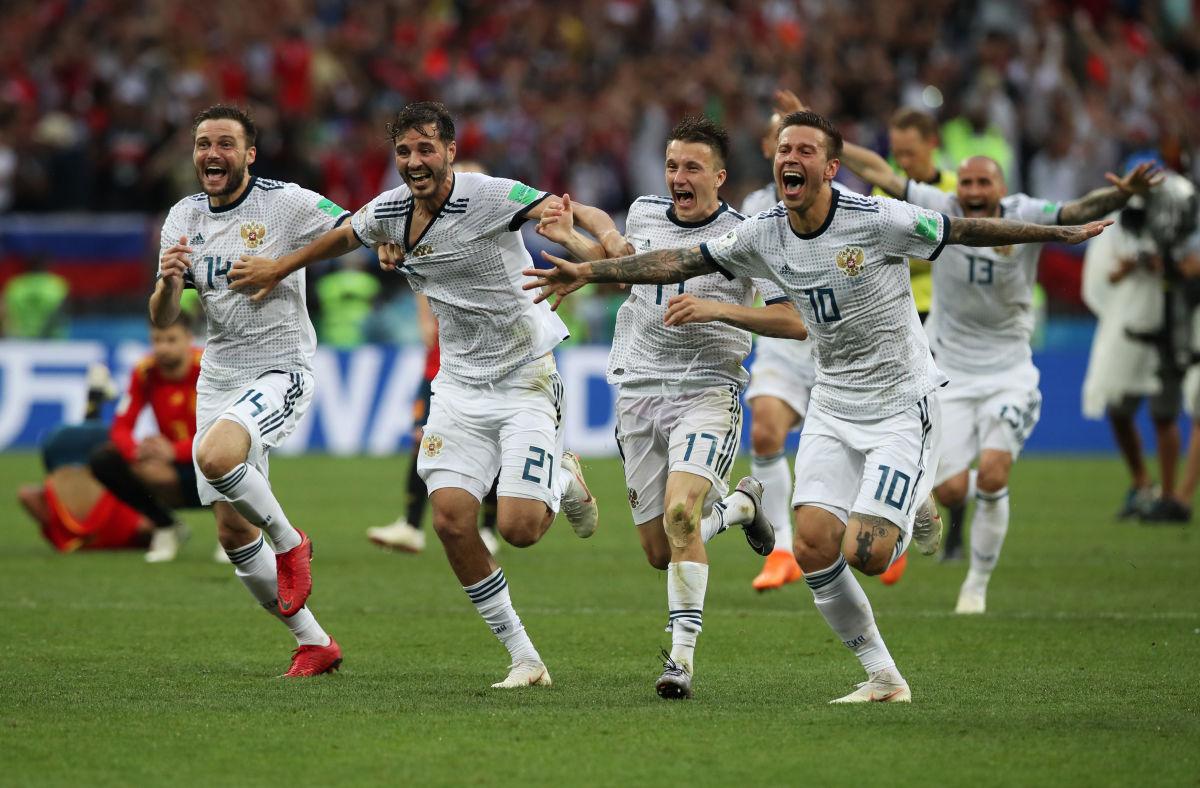 spain-v-russia-round-of-16-2018-fifa-world-cup-russia-5b4bb9db42fc33bae900000d.jpg
