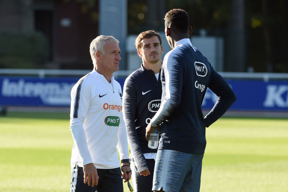 france-soccer-team-training-session-at-clairefontaine-5bf2ae51c250d71866000003.jpg
