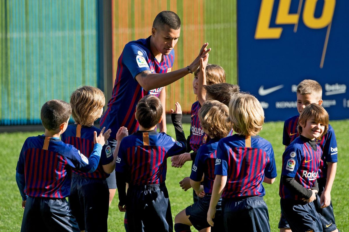 fbl-esp-liga-barcelona-murillo-5c24e518a9d73077cf000014.jpg