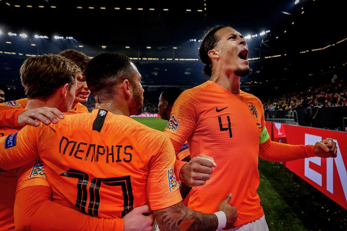 germany-v-holland-uefa-nations-league-5bf5425891215dfff900004e.jpg