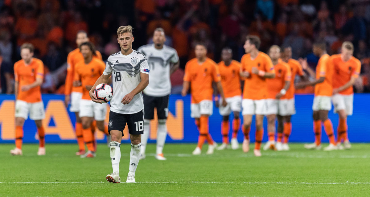 netherlands-v-germany-uefa-nations-league-a-5bf5430c91215dea8b000002.jpg