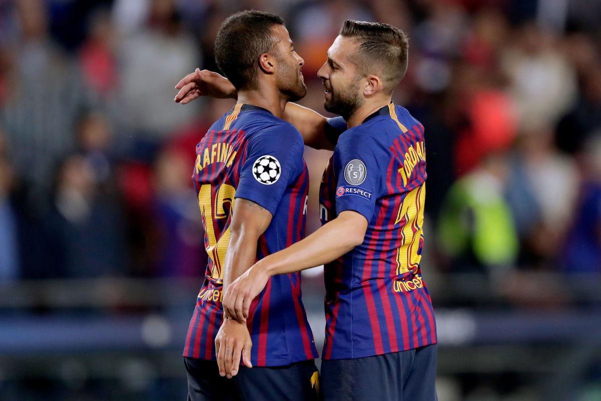 fc-barcelona-v-internazionale-uefa-champions-league-5bd0da3bc19661718900000c.jpg