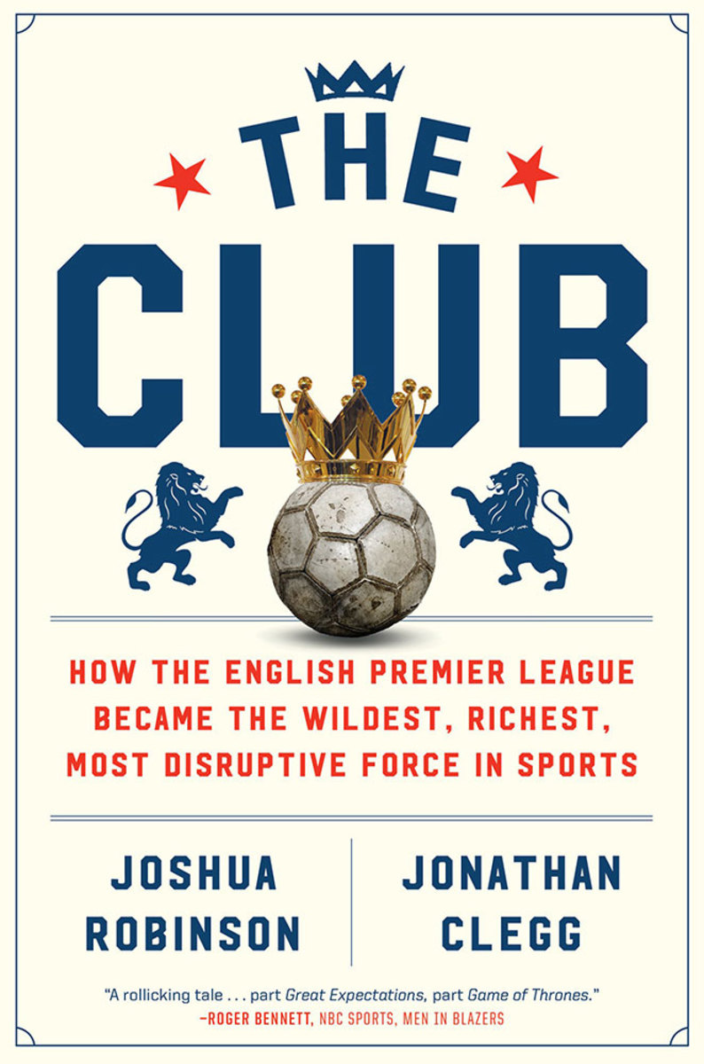 the-club-inline-cover.jpg