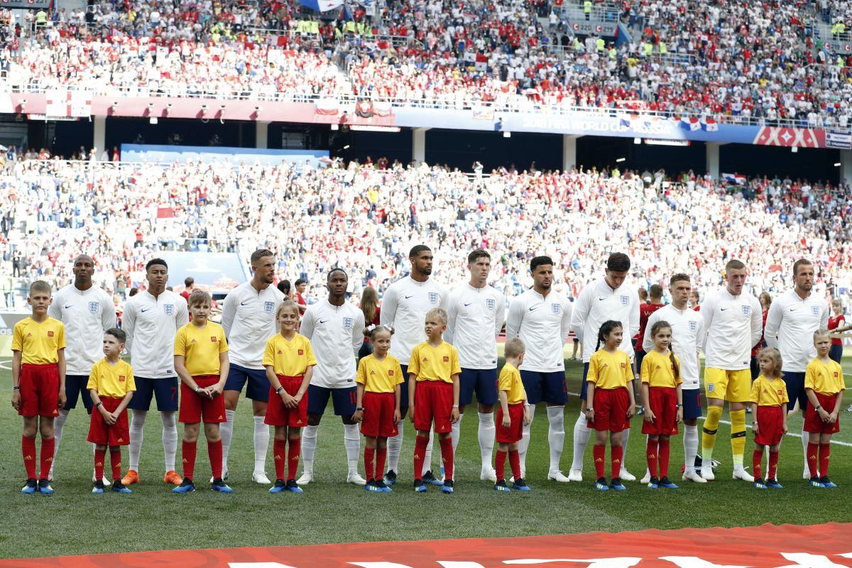 fifa-world-cup-2018-russia-england-v-panama-5b3360c0347a020339000005.jpg