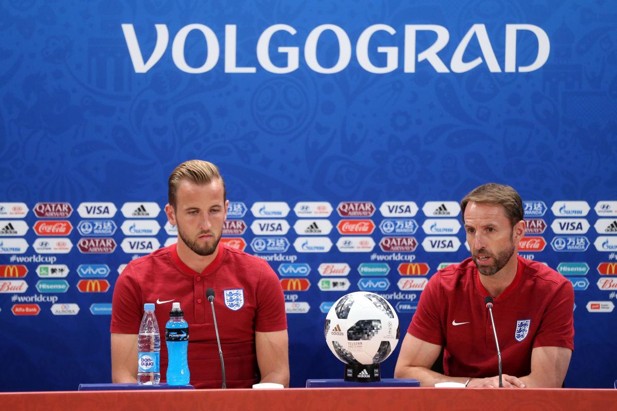 england-media-access-2018-fifa-world-cup-russia-5b3360a6f7b09d6c8b000001.jpg