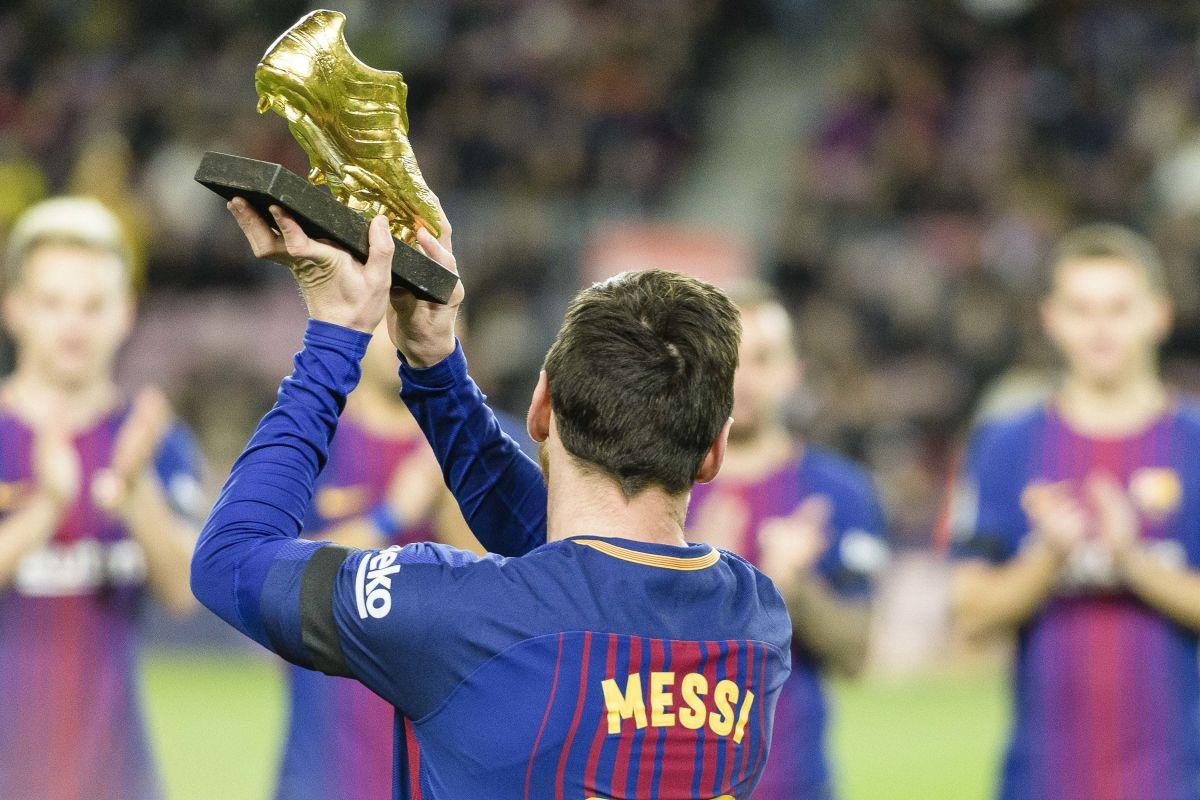 la-liga-2017-18-fc-barcelona-vs-deportivo-la-coruna-5c24f1e6a9d7303c4f000003.jpg