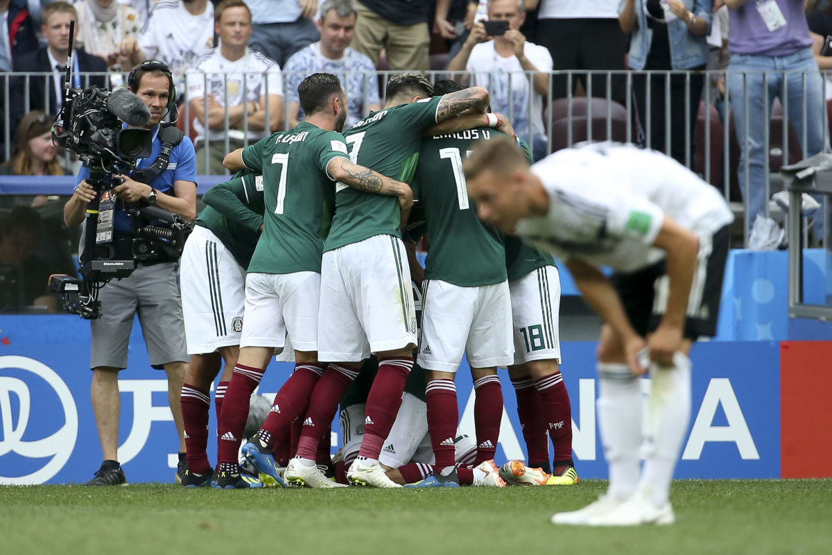 germany-v-mexico-group-f-2018-fifa-world-cup-russia-5b37bf543467ac568a000028.jpg