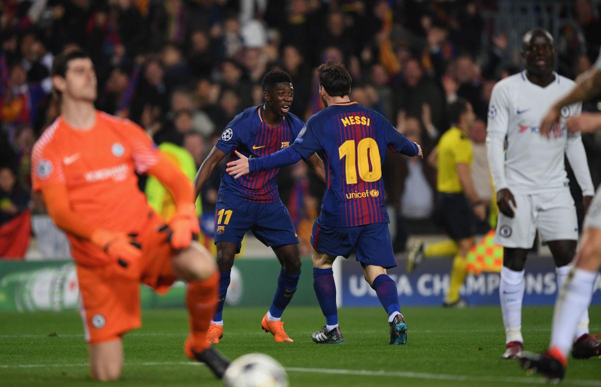 fc-barcelona-v-chelsea-fc-uefa-champions-league-round-of-16-second-leg-5b1500a5f7b09d7582000003.jpg