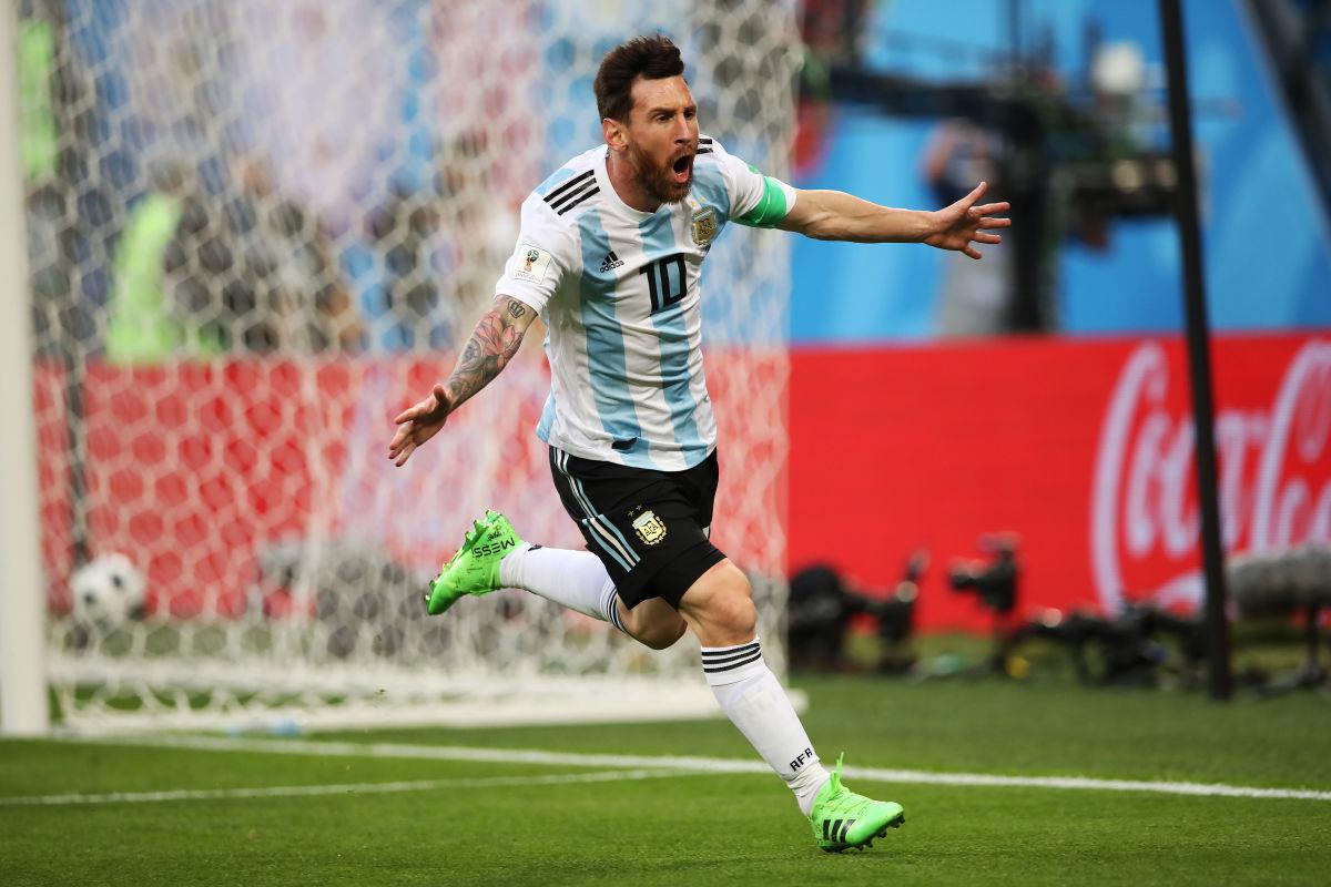nigeria-v-argentina-group-d-2018-fifa-world-cup-russia-5b34ac423467ac846800001d.jpg