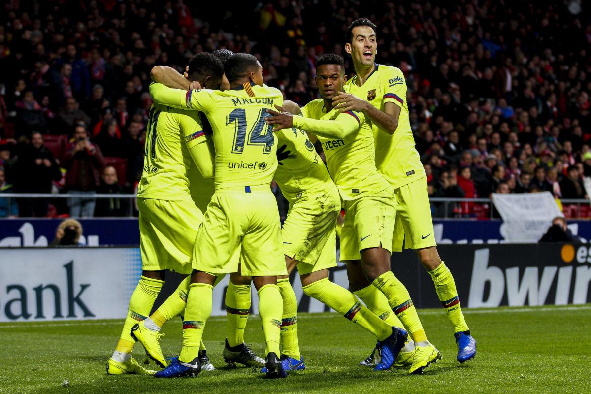 atletico-madrid-v-fc-barcelona-la-liga-santander-5c00cf801dd62400bd000001.jpg