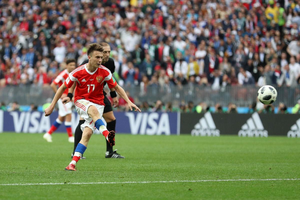 russia-v-saudi-arabia-group-a-2018-fifa-world-cup-russia-5b4c849a3467acc085000001.jpg