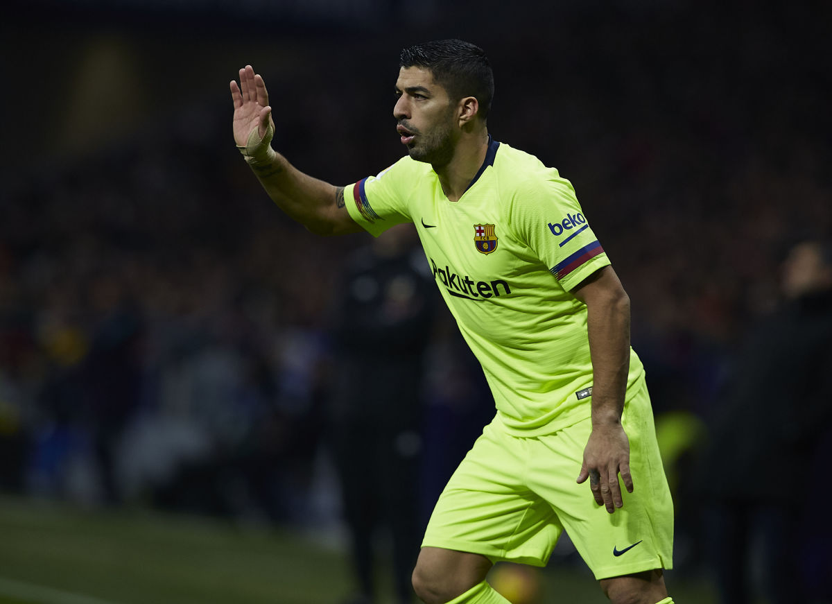 club-atletico-de-madrid-v-fc-barcelona-la-liga-5c00d646079c3a57bf000003.jpg