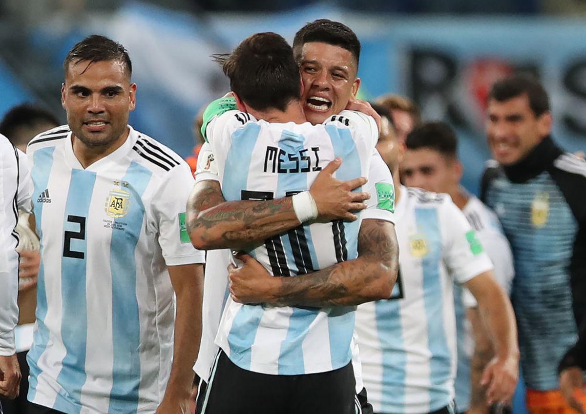 nigeria-v-argentina-group-d-2018-fifa-world-cup-russia-5b33aee07134f6d55e000017.jpg