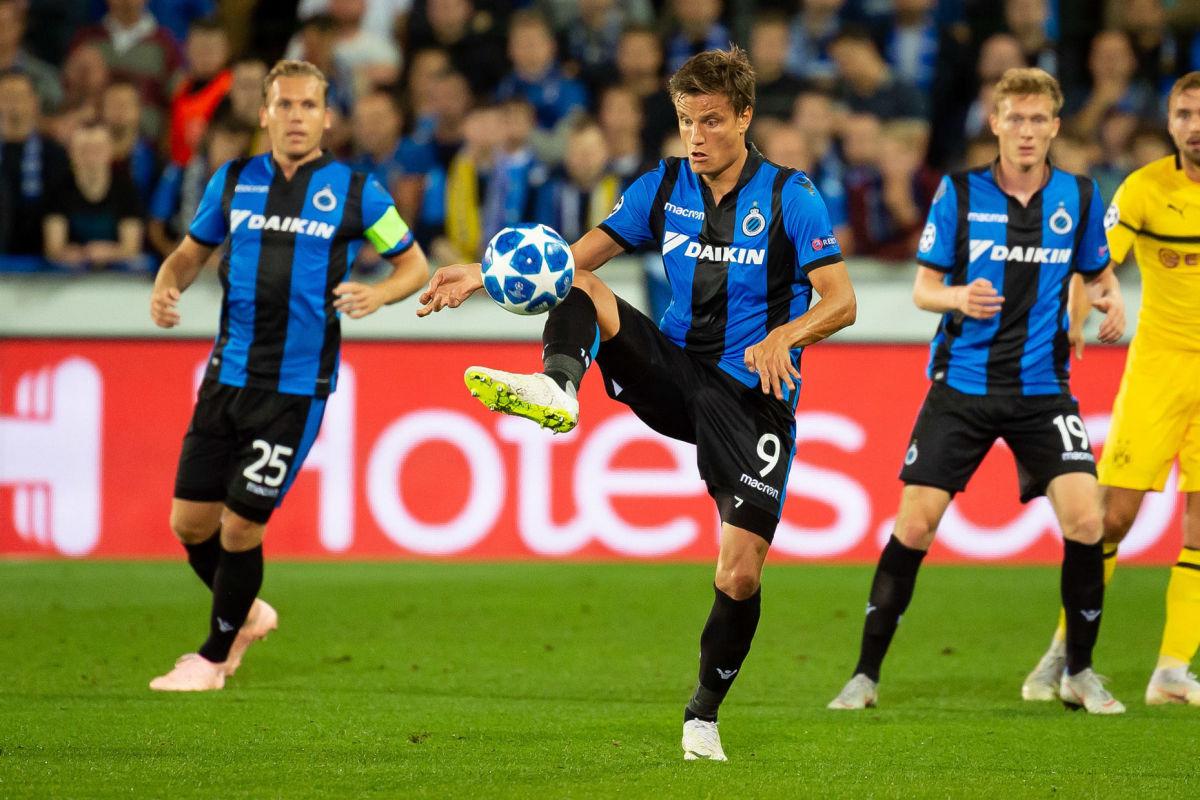 club-brugge-v-borussia-dortmund-uefa-champions-league-group-a-5bb3c213ae9b6087c1000001.jpg