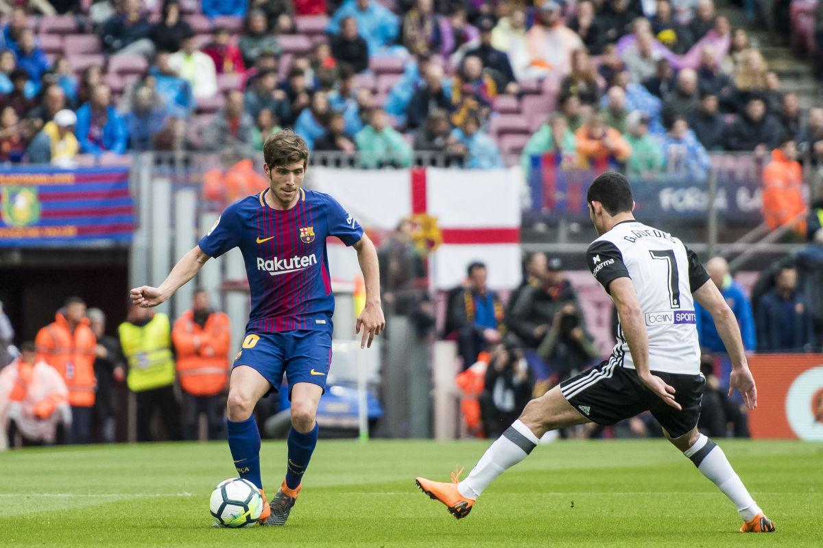 barcelona-v-valencia-la-liga-5b3367d5f7b09ddaa9000003.jpg