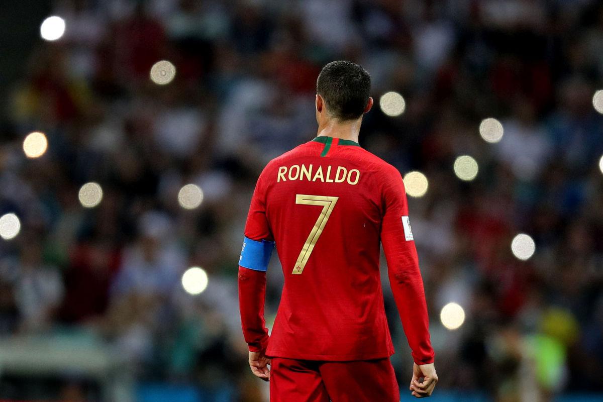 portugal-v-spain-group-b-2018-fifa-world-cup-russia-5b2cd9fc347a028874000001.jpg