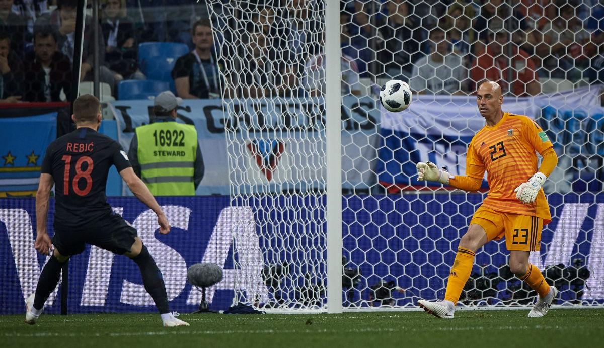 argentina-v-croatia-group-d-2018-fifa-world-cup-russia-5b2cdd8e347a024f15000001.jpg